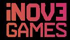 Inov3 Games